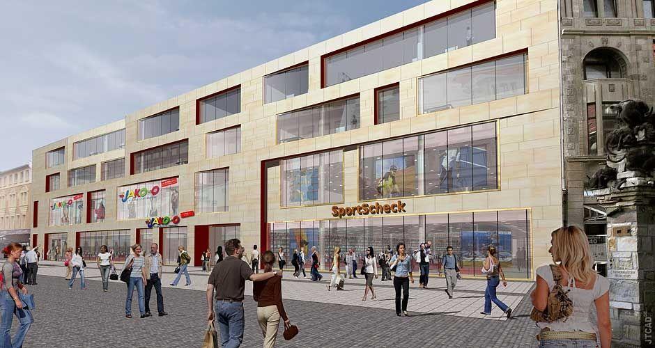Bauunternehmen Braunschweig kanada bau ag in braunschweig bauunternehmen für wohnungsbau