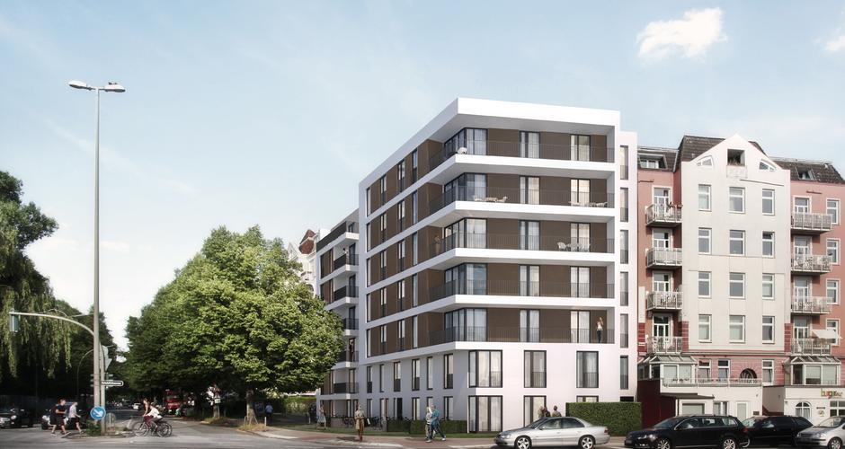 Baufirmen Braunschweig kanada bau ag in braunschweig bauunternehmen für wohnungsbau